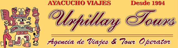 Semana Santa en Ayacucho | Viajes a Ayacucho